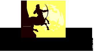 head - SagSun Logo